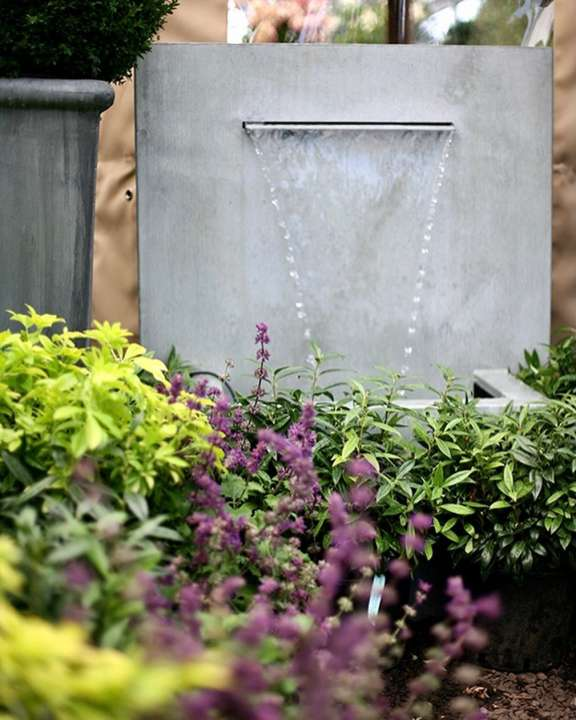 Garden build and landscaping services | Tendercare UK